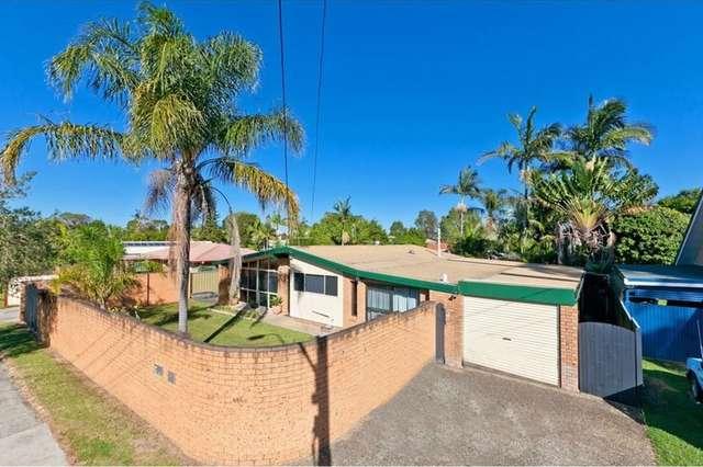39 Vienna Road, Alexandra Hills QLD 4161