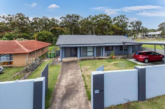 316 Finucane Road, Alexandra Hills QLD 4161