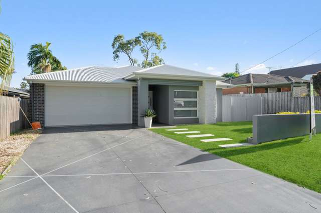 55 Plumer Street, Wellington Point QLD 4160