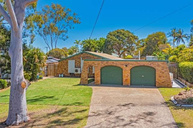19 Laurette Avenue, Thornlands QLD 4164