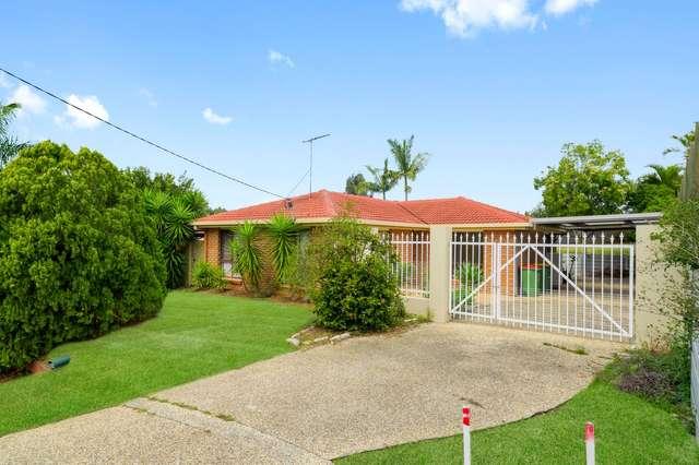 6 Cherry Street, Wellington Point QLD 4160