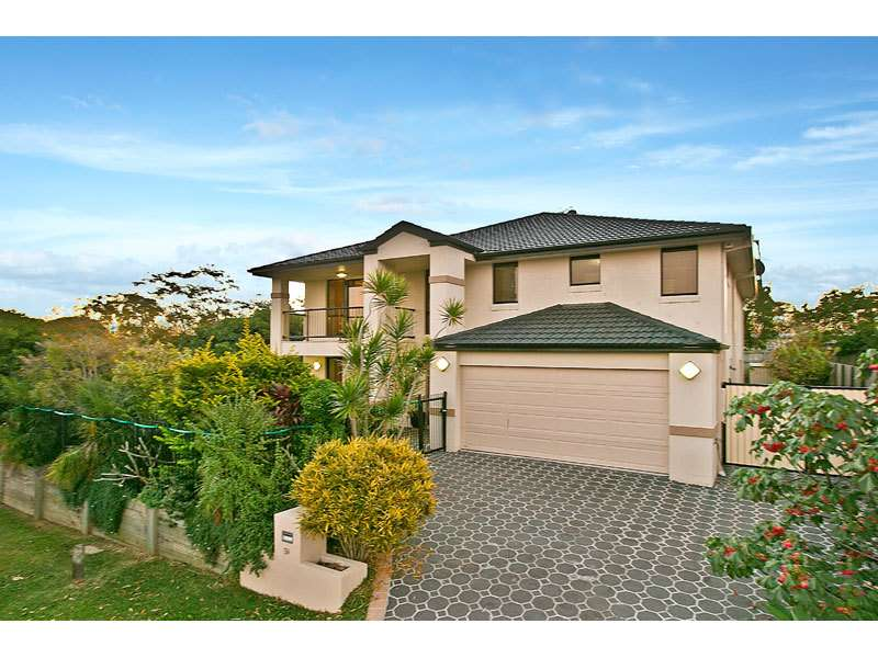 Main view of Homely house listing, 59 Jasper Street, Wellington Point, QLD 4160