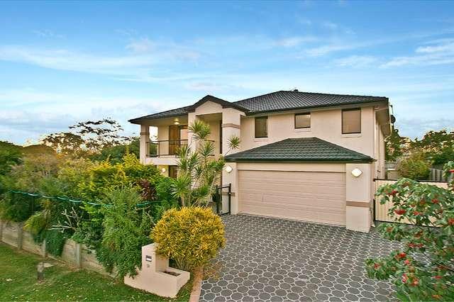 59 Jasper Street, Wellington Point QLD 4160