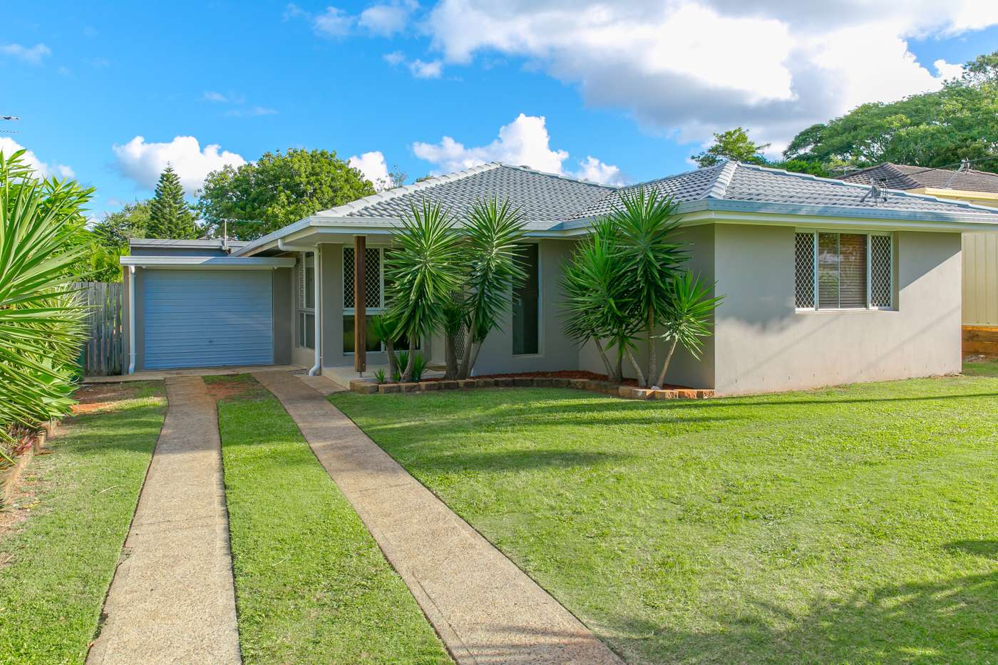 Main view of Homely house listing, 27 Warner Street, Wellington Point, QLD 4160