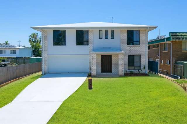 2 Donlin Street, Birkdale QLD 4159