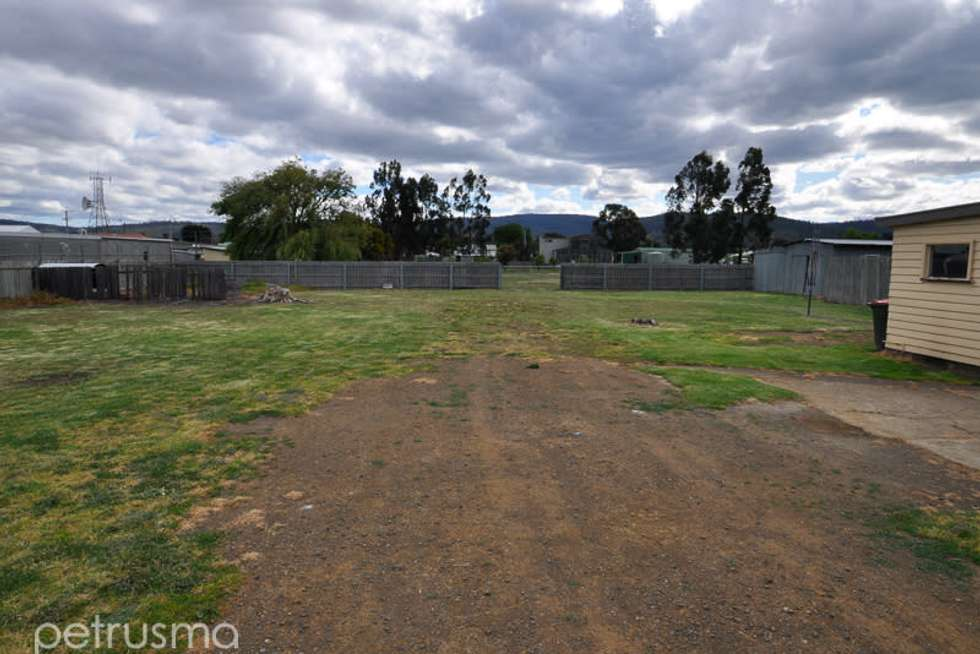 Third view of Homely house listing, 11 Charles Street, Triabunna TAS 7190