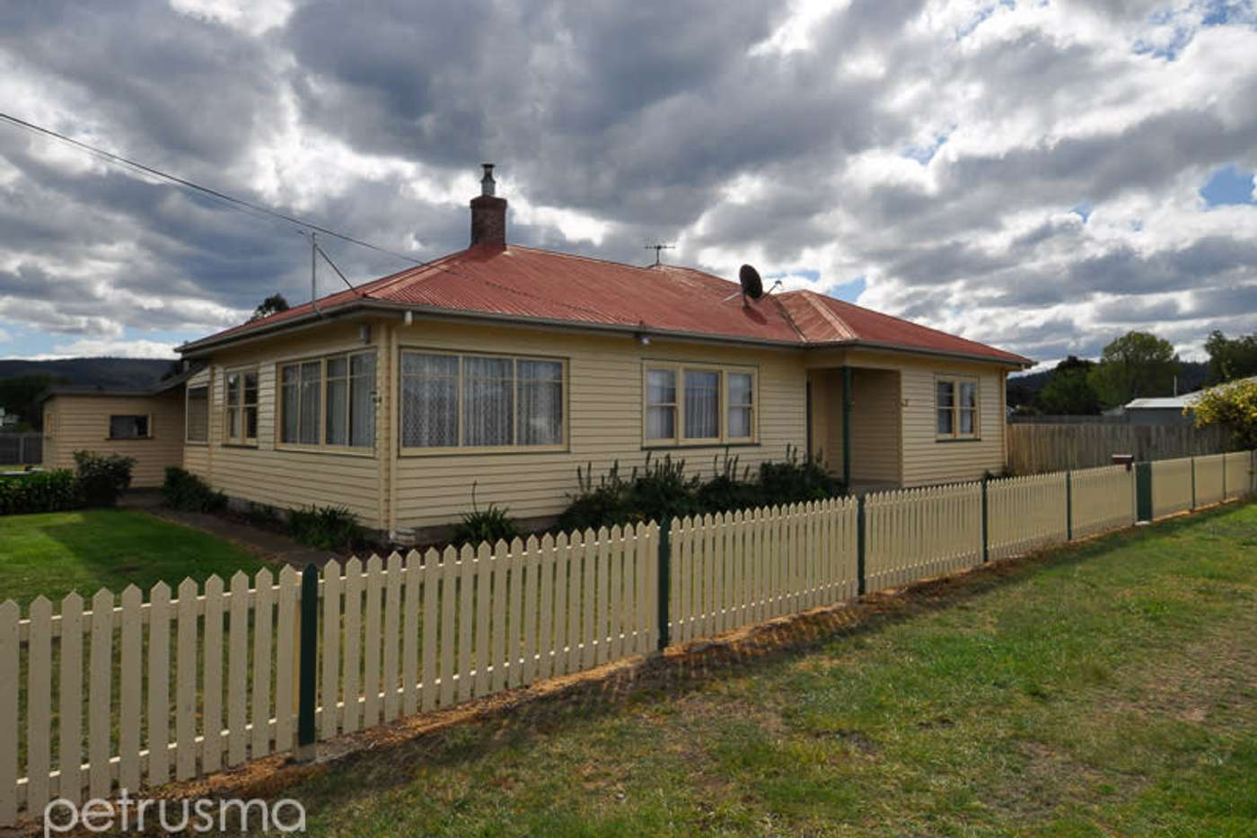 Main view of Homely house listing, 11 Charles Street, Triabunna TAS 7190