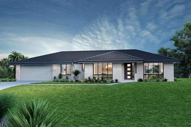 Lot 8 Cedarwood Place, Landsborough QLD 4550