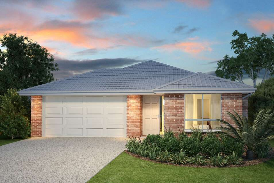 Main view of Homely house listing, Lot 7 Platinum Court, Glass House Mountains, QLD 4518