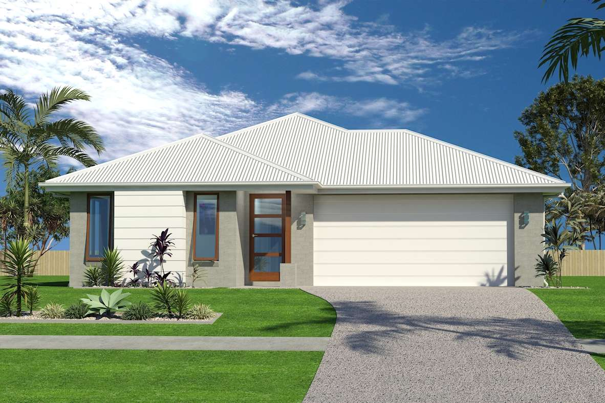 Main view of Homely house listing, Lot 4 Platinum Court, Glass House Mountains, QLD 4518
