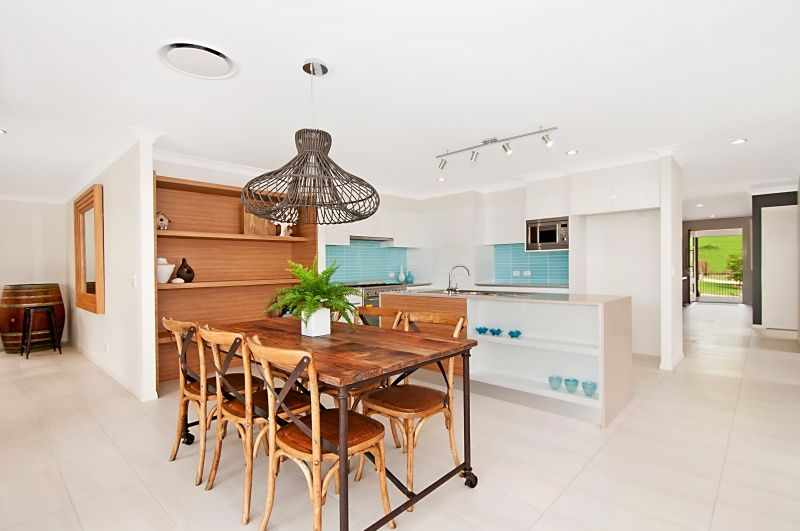 Lot 477 Lapwing Drive, Brookhaven