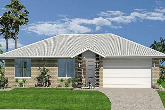 Lot 2, 16 Karanne Drive, Mooloolah Valley QLD 4553