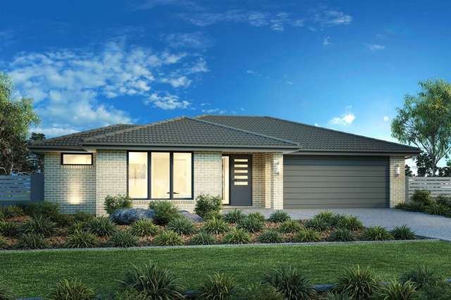 Lot 14 Cairo Place, Grantville VIC 3984
