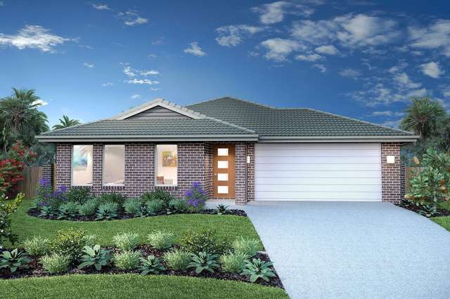 Lot 18 Cairo Place, Grantville VIC 3984