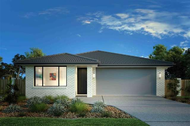 Lot 12 Cairo Place, Grantville VIC 3984