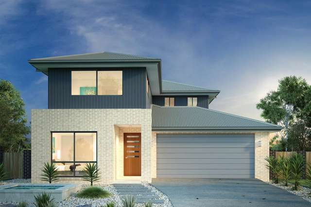 Lot 16 Cairo Place, Grantville VIC 3984