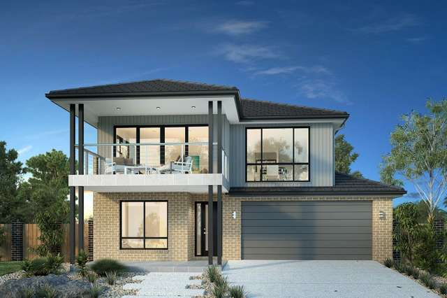 Lot 17 Cairo Place, Grantville VIC 3984