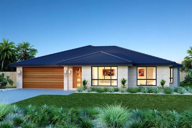 Lot 13 The Narrows, Newhaven VIC 3925