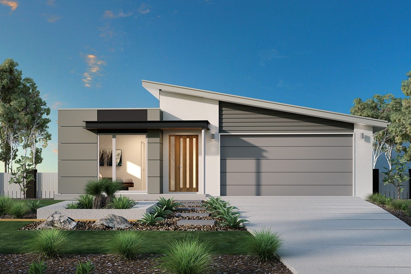 Lot 98 Binnies Road Satterley Estate