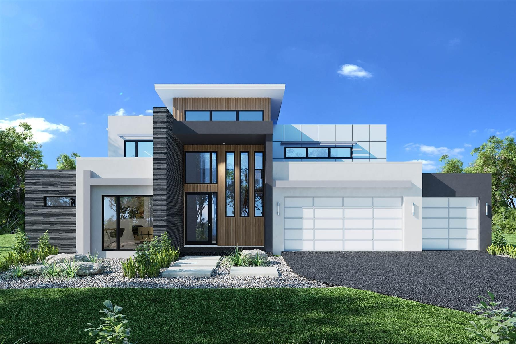 Lot 128 Hayfield Estate