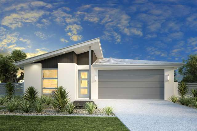 Lot 147 Flewin Ave  (Arranmore Estate), Miners Rest VIC 3352