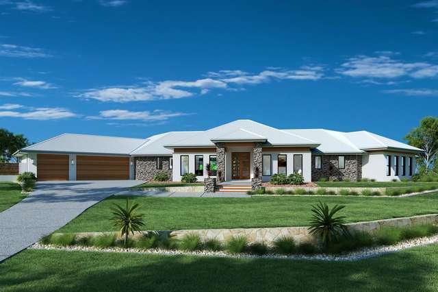 Lot 12, 137 Glenfinnan Court, Tanawha QLD 4556