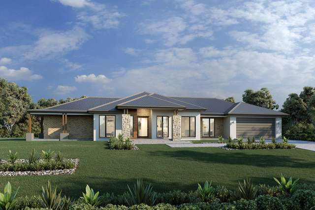 Lot 2, 27 Grey Box Grove