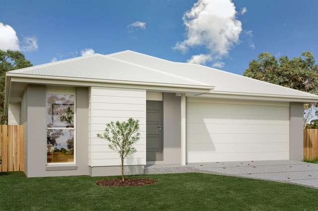 Lot 6 Hillside Estate, Mooloolah Valley QLD 4553