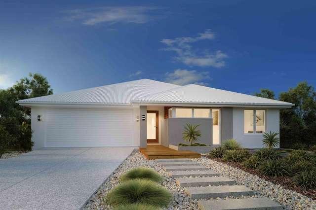 """Lot 19, Build New! New Road - """"Contempo Estate"""", Bellmere QLD 4510"""