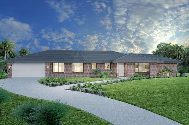 26 McMurtie Road, Chatsworth QLD 4570