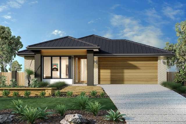 Lot #24 Glenwood Heights Estate, Glenvale QLD 4350