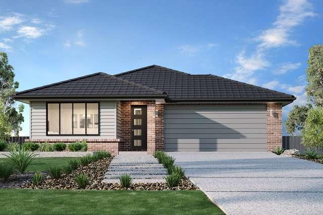 Lot #10 Southern Skies Estate, Drayton QLD 4350