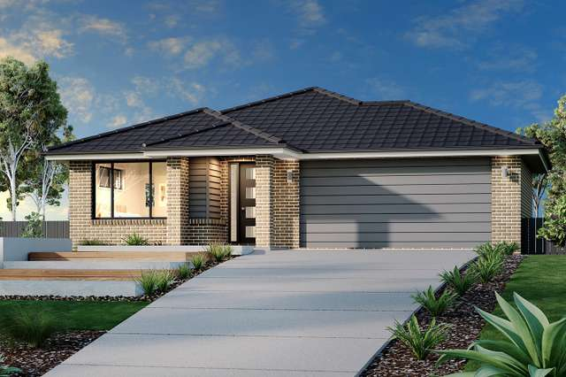 Lot #11 Southern Skies Estate, Drayton QLD 4350