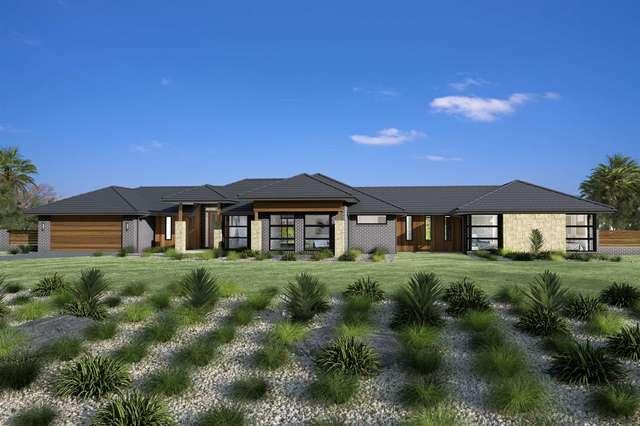 Lot 14, Build New! Eastwood Estate, Burpengary East QLD 4505