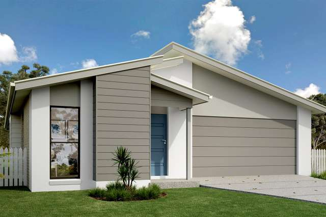 Lot 52 Myrtle Court, Mooloolah Valley QLD 4553