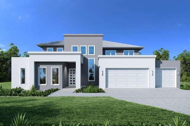 Lot 13, BUILD NEW! Lomandra Park, Bridgeman Downs QLD 4035