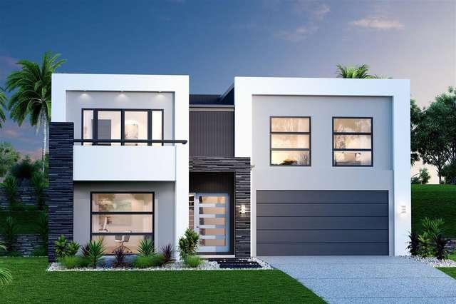 Lot #16 Aroona Street, Caravonica QLD 4878