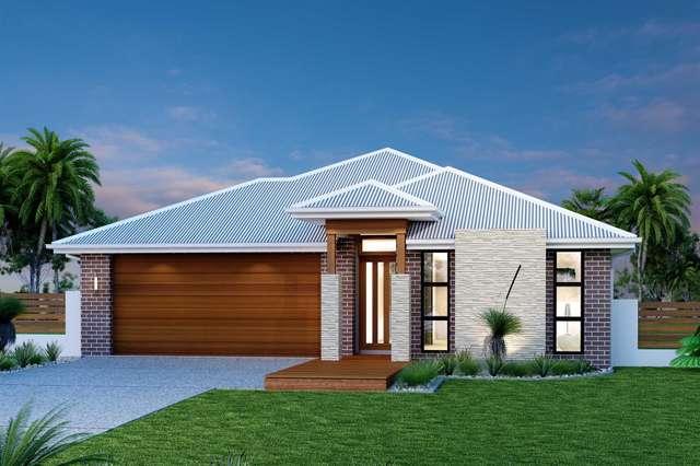 Lot #149, 72 Flagship Drive, Trinity Beach QLD 4879