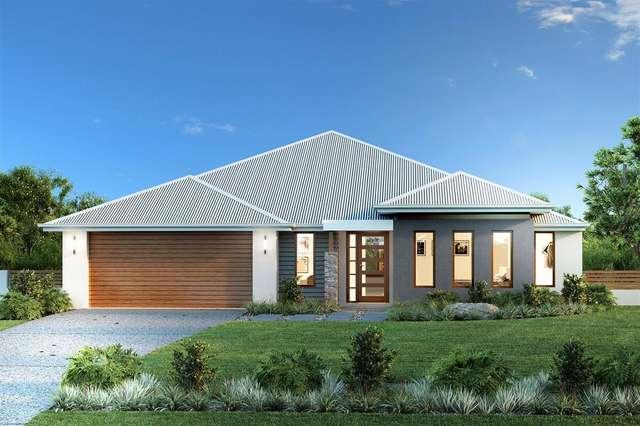 Lot #143 Flagship Drive, Trinity Beach QLD 4879