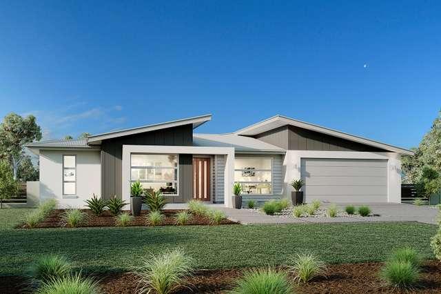 Lot #1013 Headsail Drive, Trinity beach QLD 4879