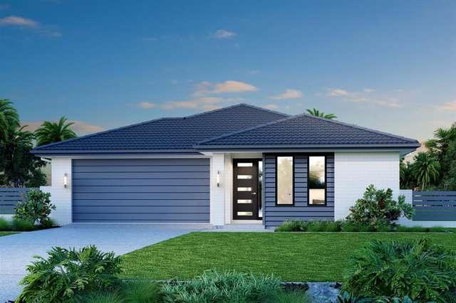 Lot #7 Etty Street, Kewarra Beach QLD 4879