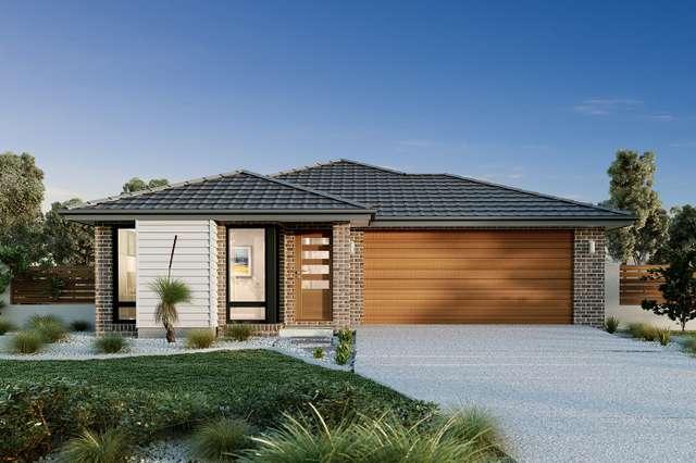 Lot #26 Etty Street, Kewarra Beach QLD 4879