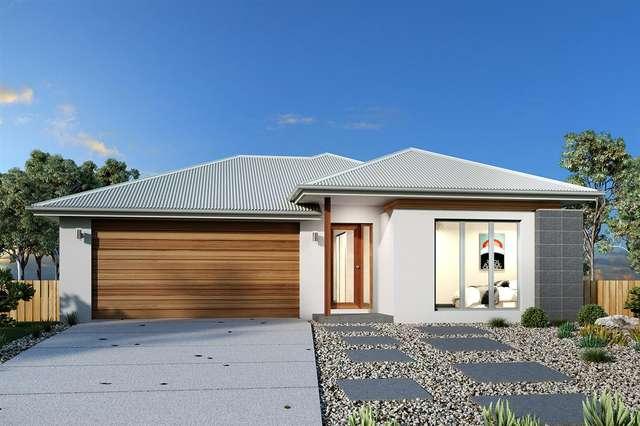Lot #1008 Headsail Drive, Trinity Beach QLD 4879