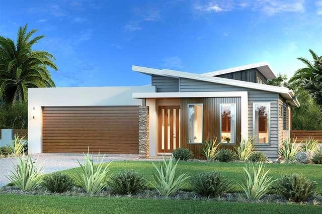 Lot 15 Village Green Estate, Palmview QLD 4553