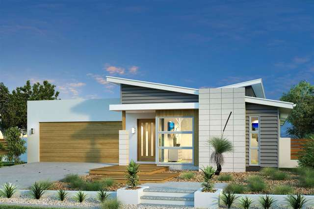 Lot 331 Capstan Crescent, Curlewis VIC 3222