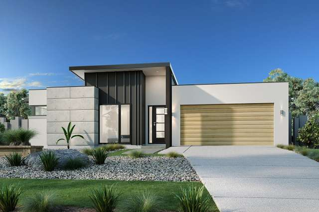 Lot 6305 Sunbird Lane, Peregian Springs QLD 4573