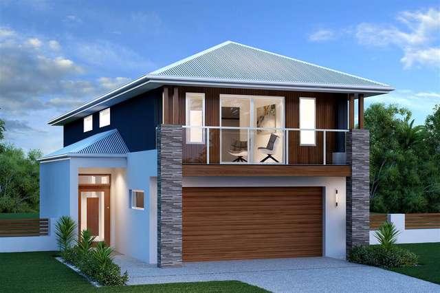 Lot 1304 Dingo Drive, Caboolture South QLD 4510