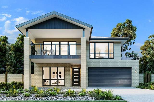 Lot 2 Malcliff Road, Newhaven VIC 3925