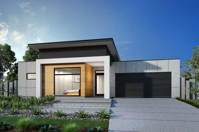 Lot 71, 390 Deering Place, innes park QLD 4670