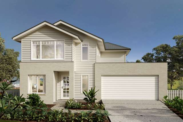 Lot 97 Carlos Street, Ripley QLD 4306